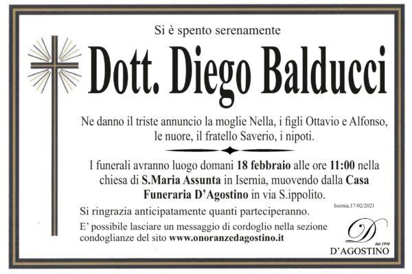 Balducci_page-0001