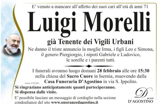 Luigi Morelli_page-0001